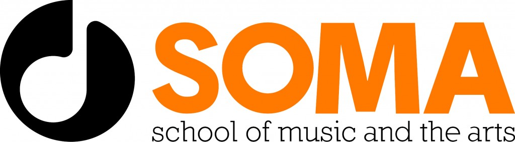 SOMA – School of Music & the Arts